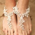 sahil-düğünleri-için-gelin-ayakkabısı (3)