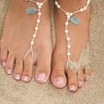 sahil-düğünleri-için-gelin-ayakkabısı (6)