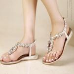 sahil-düğünleri-için-gelin-ayakkabısı (7)