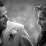 siyah-beyaz-düğün-fotoğrafları (1)