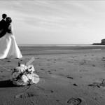 siyah-beyaz-düğün-fotoğrafları (2)