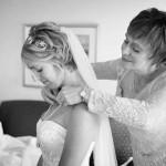 siyah-beyaz-düğün-fotoğrafları (3)