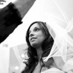 siyah-beyaz-düğün-fotoğrafları (4)