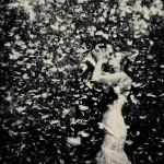 siyah-beyaz-düğün-fotoğrafları (6)