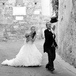 siyah-beyaz-düğün-fotoğrafları (7)