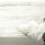 siyah-beyaz-düğün-fotoğrafları (8)