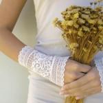 vintage-gelin-eldivenleri (2)