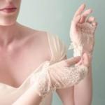 vintage-gelin-eldivenleri (3)