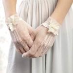 vintage-gelin-eldivenleri (4)