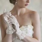 vintage-gelin-eldivenleri (7)