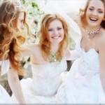 yakın-arkadaşlarla-düğün-fotoğrafları (1)