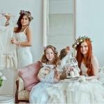 yakın-arkadaşlarla-düğün-fotoğrafları (2)