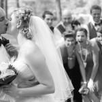yakın-arkadaşlarla-düğün-fotoğrafları (3)