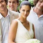 yakın-arkadaşlarla-düğün-fotoğrafları (6)