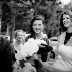 yakın-arkadaşlarla-düğün-fotoğrafları (7)