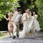 yakın-arkadaşlarla-düğün-fotoğrafları (8)