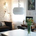 yeni-ev-dekorasyonu-soft-seçimler (1)