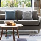 Yeni Ev Dekorasyonu Soft Seçimler