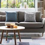 yeni-ev-dekorasyonu-soft-seçimler (2)