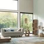yeni-ev-dekorasyonu-soft-seçimler (3)