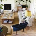 yeni-ev-dekorasyonu-soft-seçimler (6)