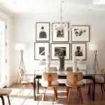 yeni-evim-için-fikirler (1)