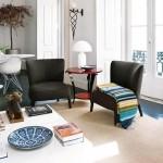 yeni-evim-için-fikirler (2)