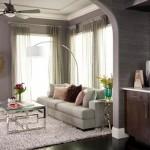 yeni-evim-için-fikirler (3)