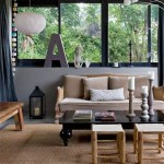 yeni-evim-için-fikirler (4)