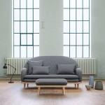 yeni-evim-için-fikirler (7)