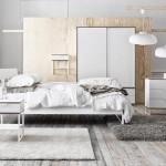 yeni-evliler-için-yatak-odası-dekorasyon-önerileri (1)