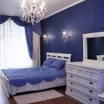 yeni-evliler-için-yatak-odası-dekorasyon-önerileri (2)