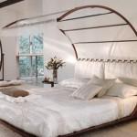 yeni-evliler-için-yatak-odası-dekorasyon-önerileri (3)