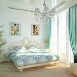 yeni-evliler-için-yatak-odası-dekorasyon-önerileri (4)