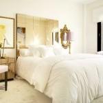yeni-evliler-için-yatak-odası-dekorasyon-önerileri (5)