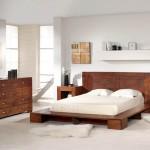 yeni-evliler-için-yatak-odası-dekorasyon-önerileri (6)