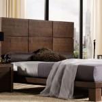 yeni-evliler-için-yatak-odası-dekorasyon-önerileri (7)