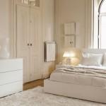 yeni-evliler-için-yatak-odası-dekorasyon-önerileri (8)