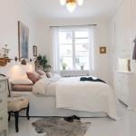 yeni-evliler-için-yatak-odası-dekorasyon-önerileri (9)