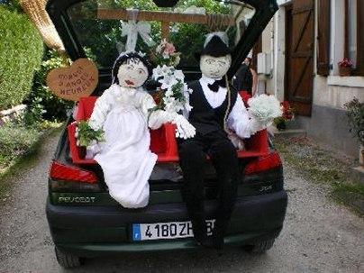 çılgın-gelin-arabaları (4)