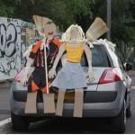 çılgın-gelin-arabaları (5)