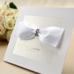 özel-bir-düğün-davetiyesi (1)