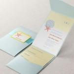 özel-bir-düğün-davetiyesi (2)