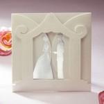 özel-bir-düğün-davetiyesi (4)