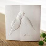 özel-bir-düğün-davetiyesi (6)