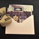 özel-bir-düğün-davetiyesi (8)