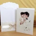 özel-bir-düğün-davetiyesi (9)