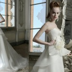 2015-gelinlik-modası-atelier-aimee (1)