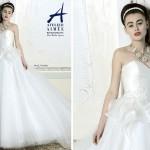 2015-gelinlik-modası-atelier-aimee (3)