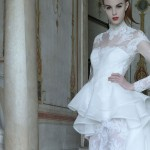 2015-gelinlik-modası-atelier-aimee (5)